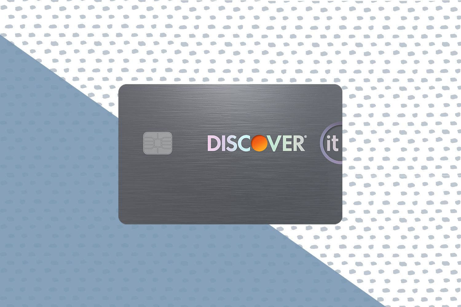 Discover it Secured Review