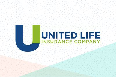 United Life Insurance Review