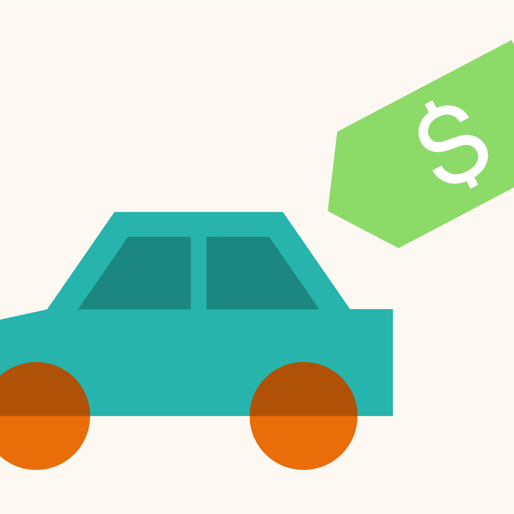 Top 5 Biggest Mistakes To Avoid When Buying A Car