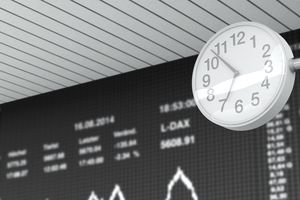 Image result for Choosing the Best Trading Time Frame