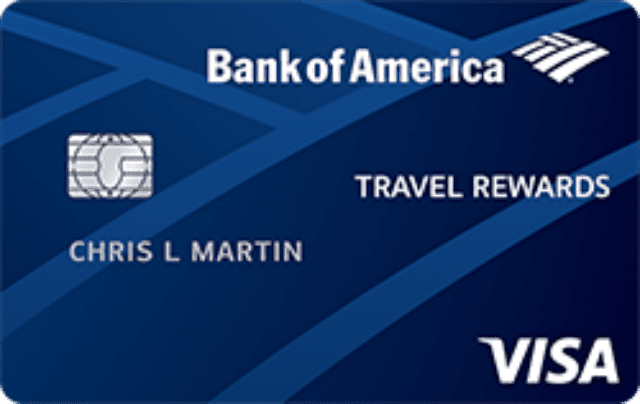 The 7 best balance transfer credit cards of 2018 reheart Gallery