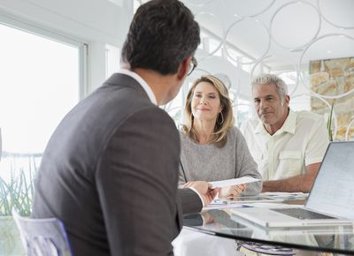 Growing your 401(k)