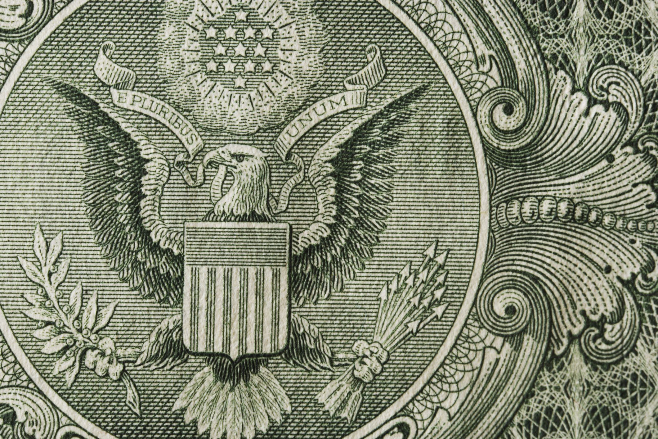 Dollar Decline or Dollar Collapse: Definition, Causes, Effects