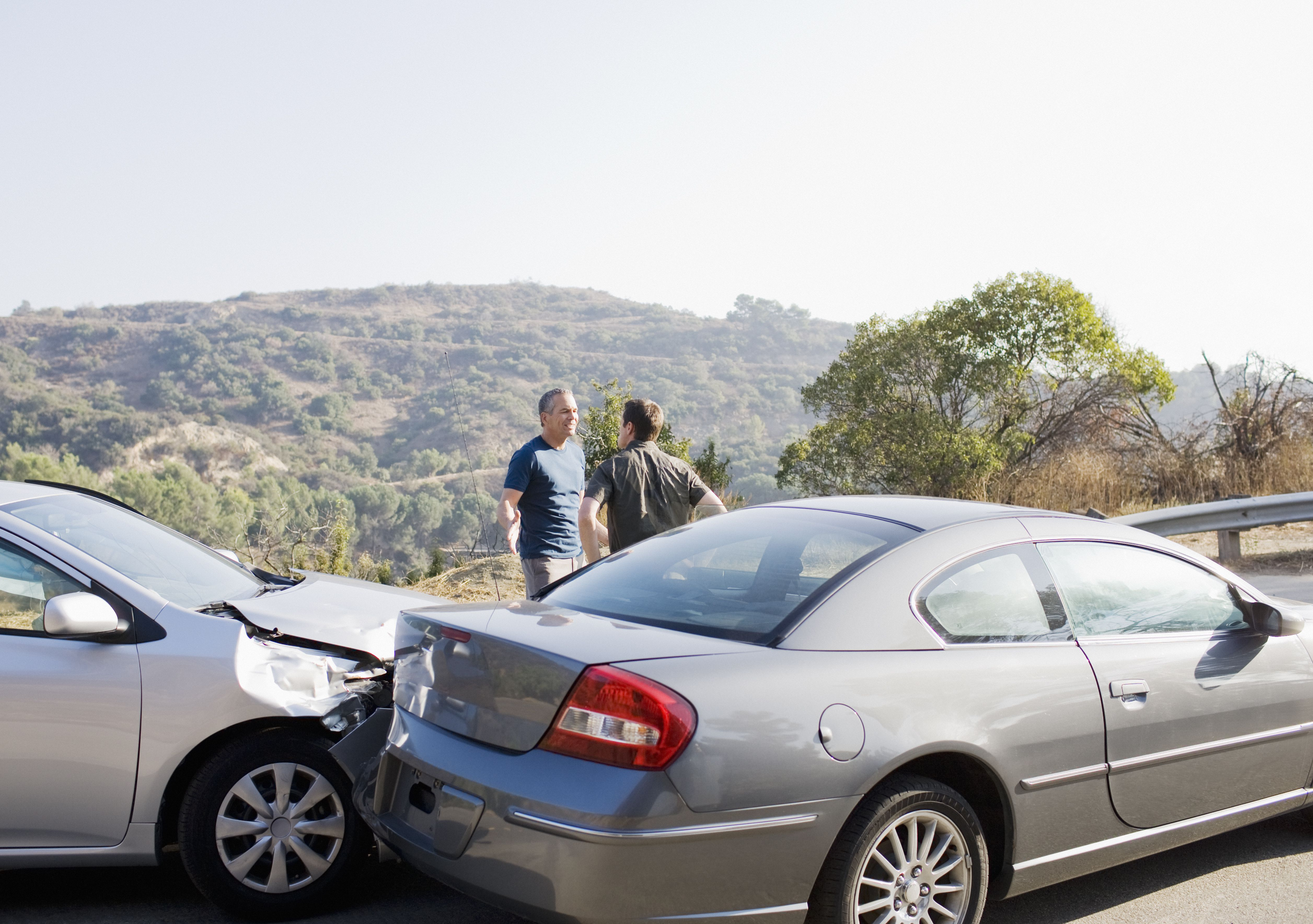 Getting A Loan With Bad Credit >> The Definition of Full Coverage Auto Insurance