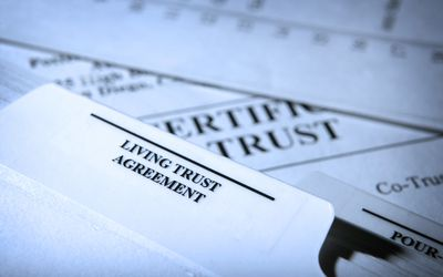 Types of Trustees and What They Do
