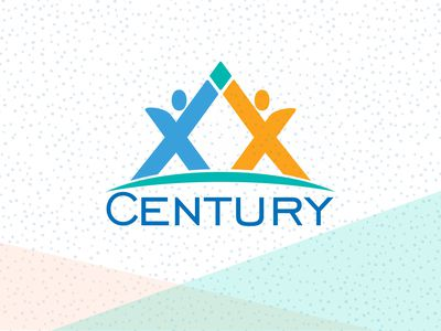 Century Support Services Review
