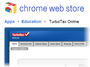 Chrome Apps and Extensions for Personal Finance