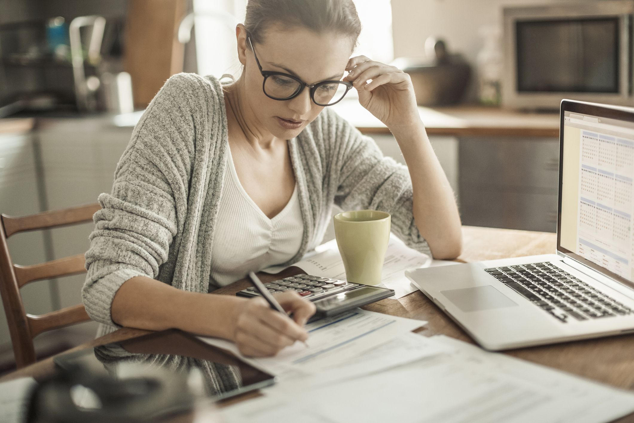 5 Credit Mistakes You Have No Excuse for Making