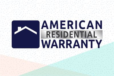 American Residential Warranty Review