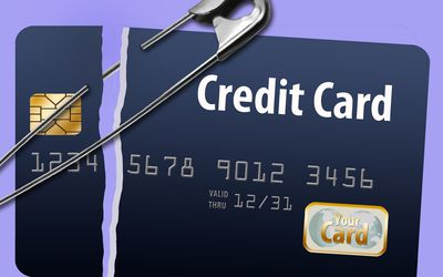 7 Signs of a Credit Repair Scam