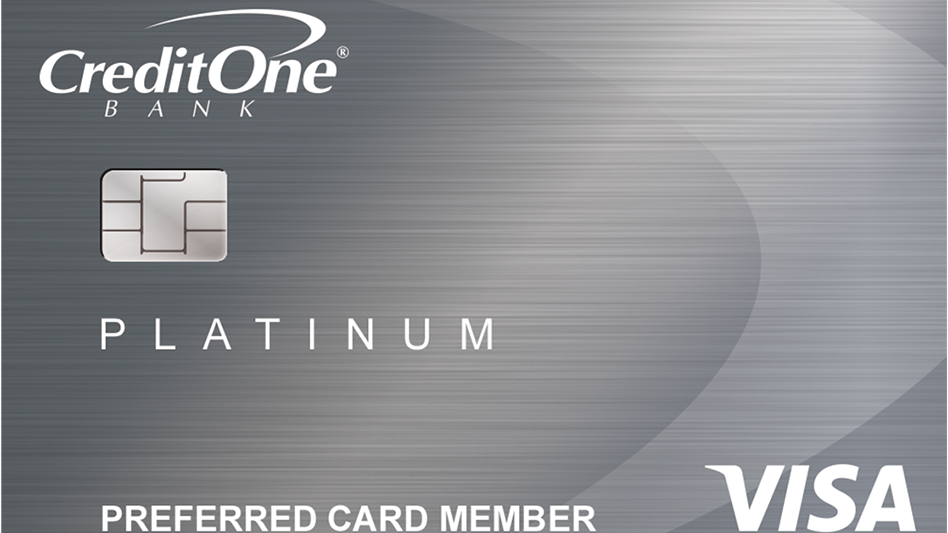 How to add pin number to capital one credit card