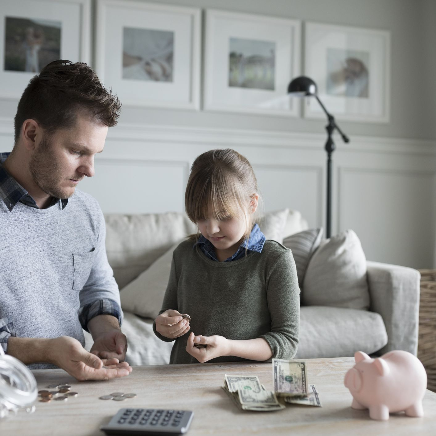 Are Savings Bonds for College a Good Investment?