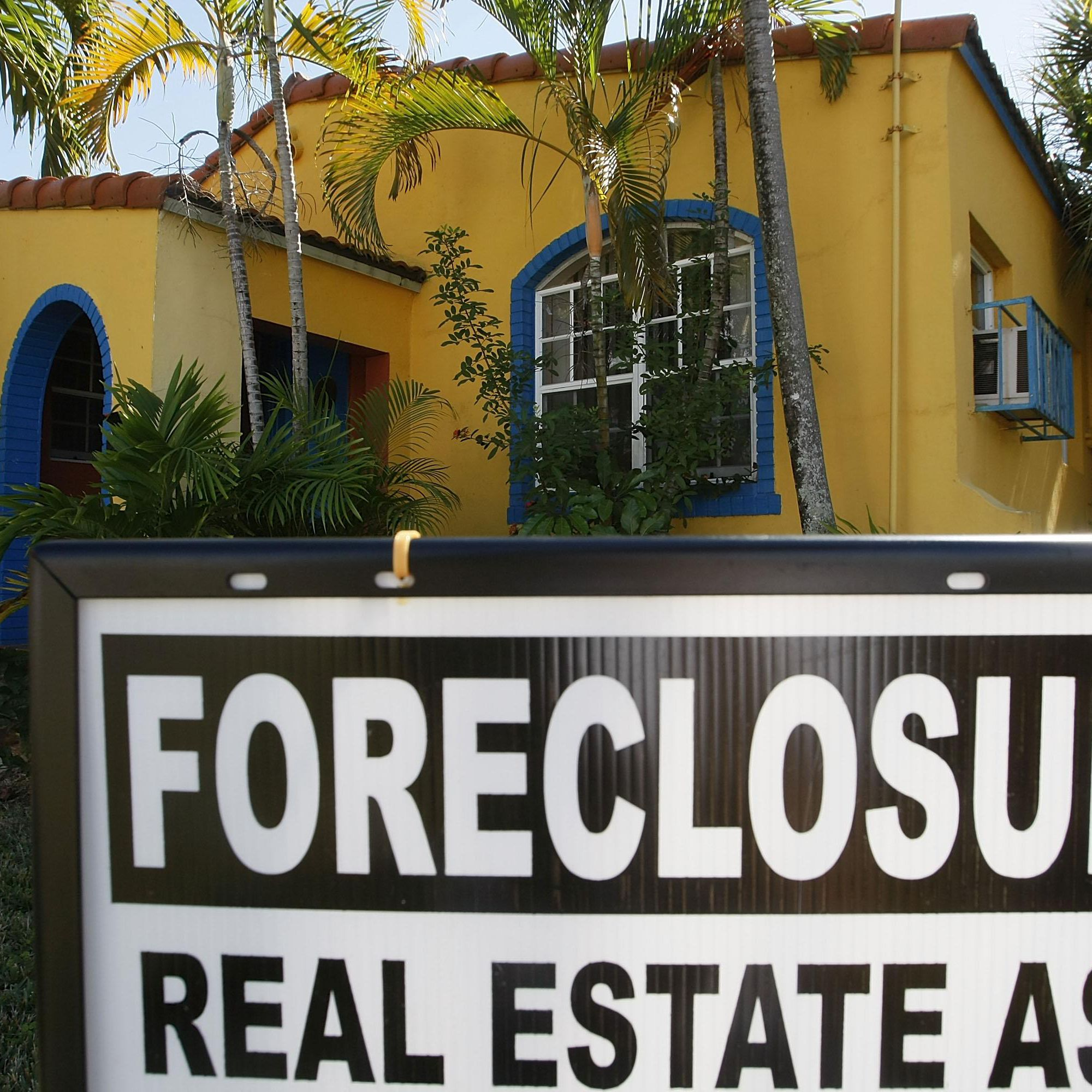 Buying Short Sale vs Foreclosure
