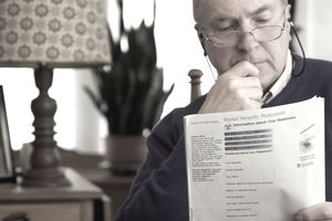Should you take Social Security at 62?