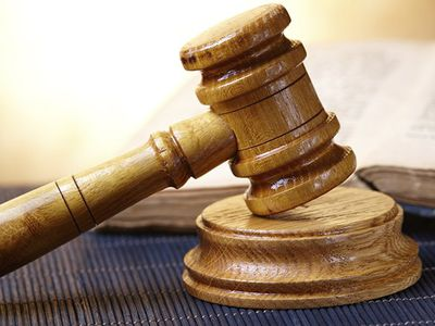 Antitrust lawsuits protect consumers and competition