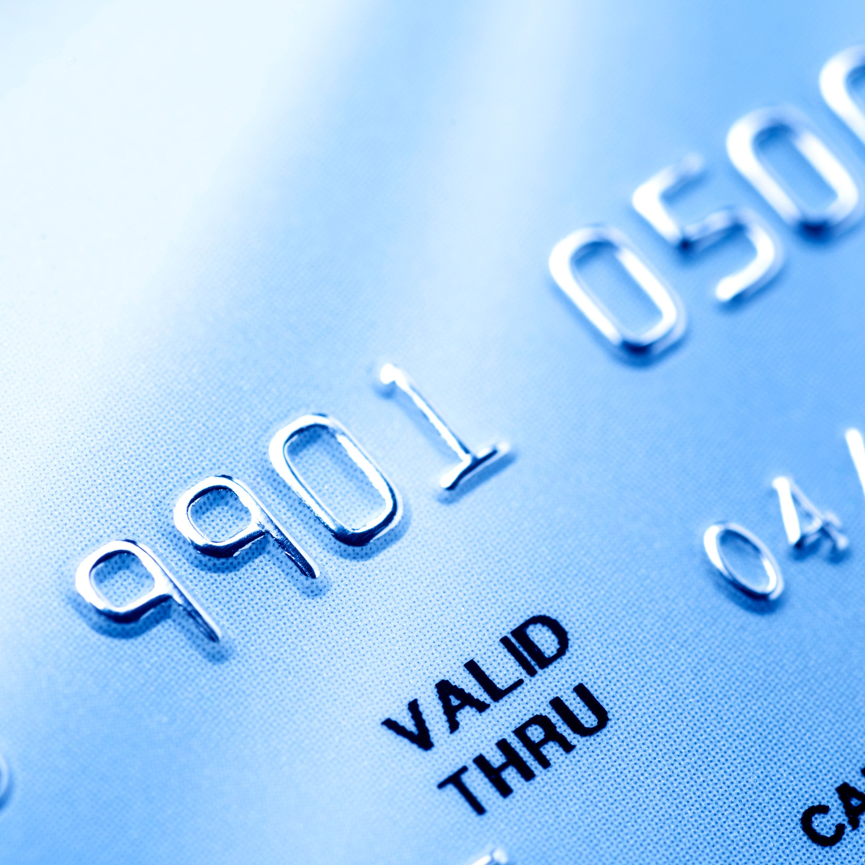 Find the Best Credit Cards Based on Your Credit Score