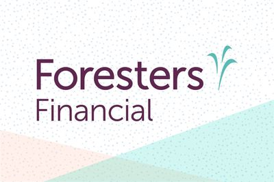 Foresters Life Insurance Review