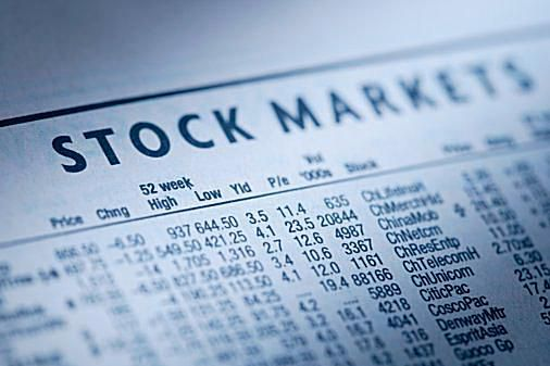 stock-market-investing-in-stocks-57a25d785f9b589aa932fa0a.jpg?profile=RESIZE_710x