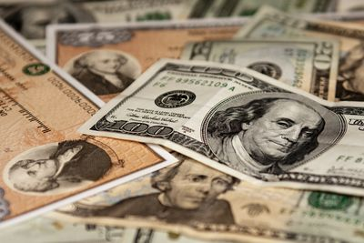 The Way You Title Your U.S. Savings Bonds Can Have Tax and Inheritance Consequences