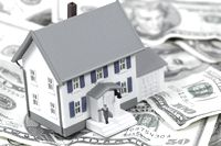 Refinance Mortgage Loan
