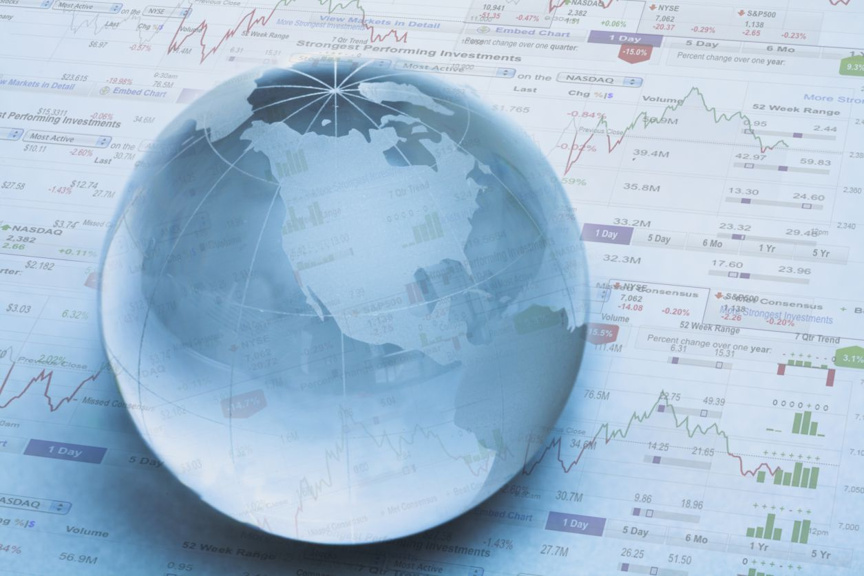 What MSCI Means to Global Investors