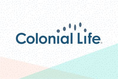 Colonial Life Review