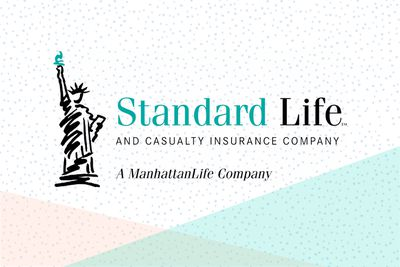 Standard Life Insurance Review