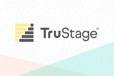 TruStage Life Insurance Review