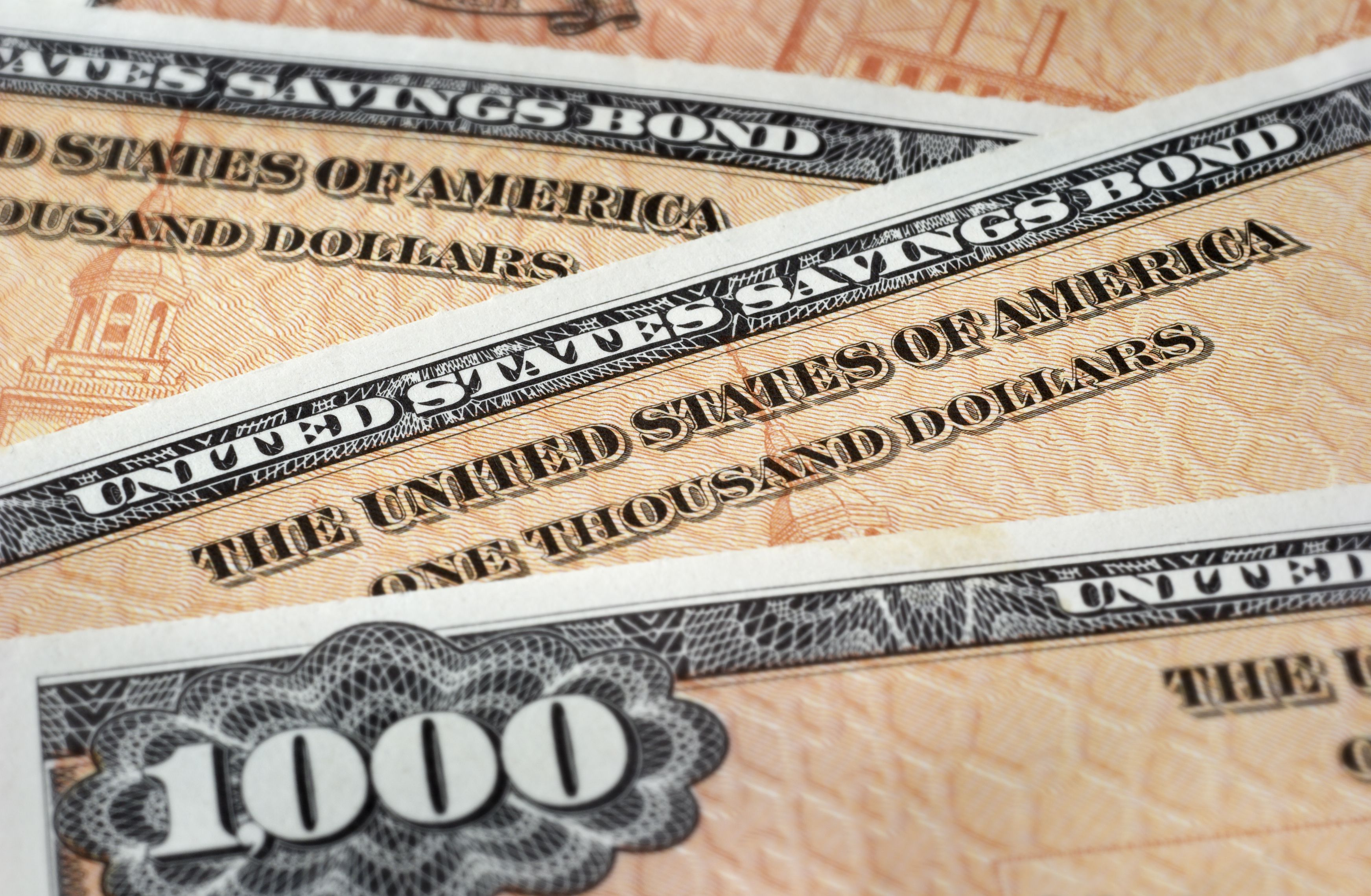 Do savings bonds continue to earn interest after maturity.