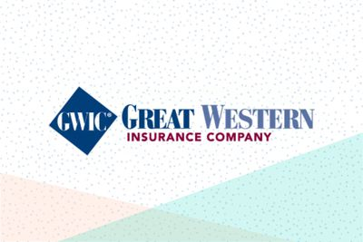 Great Western Life Insurance Review
