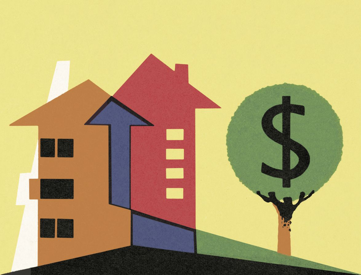 pros and cons of hard money loans