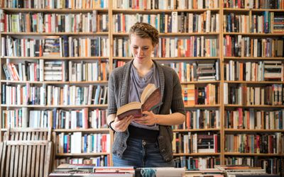The 10 Best Personal Finance Books Of 2020