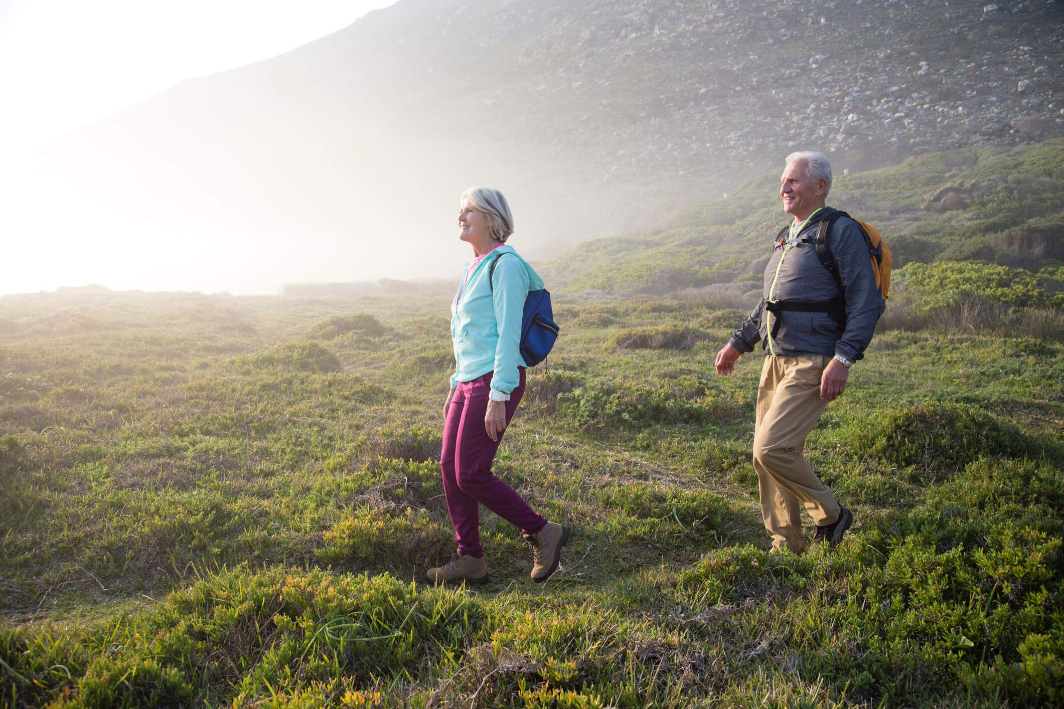 Basic Rules of Thumb for a Happy Retirement