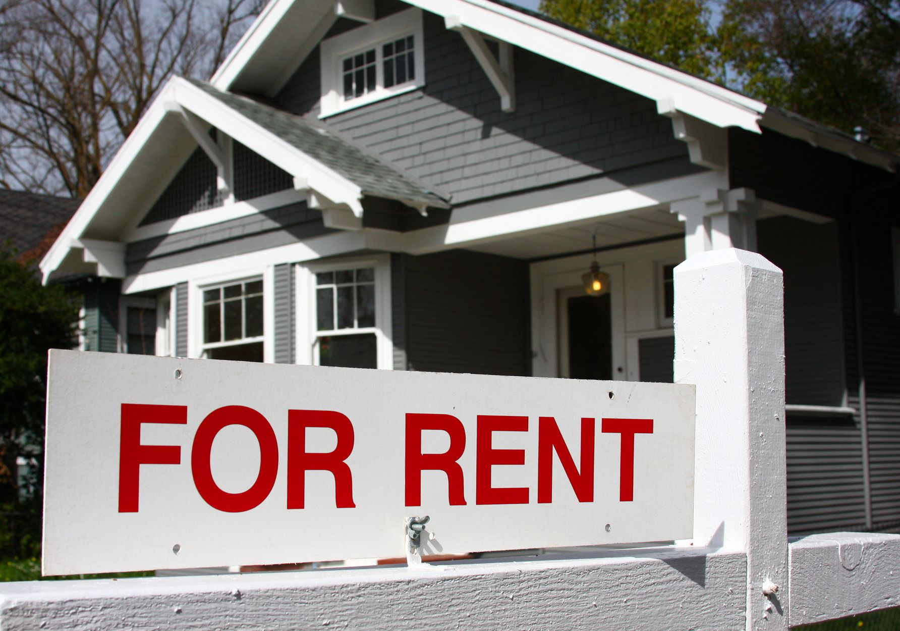 Things You Must Know Before Buying Rental Property