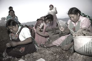 mexico-farm-women.jpg