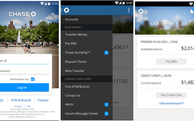 pay in store and online with the paypal mobile app