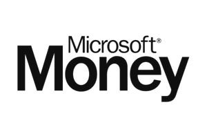how to find your microsoft money data files in windows