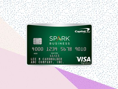 PrimaryImage_capital-one-spark-cash