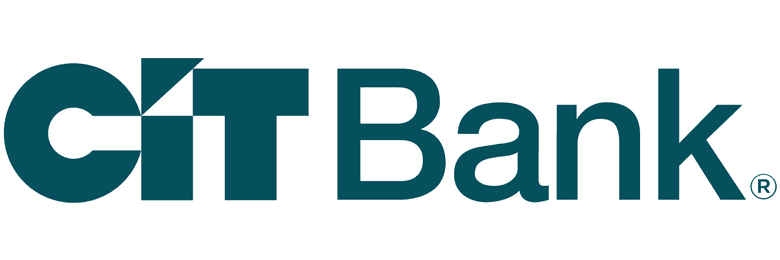 CIT Bank logo main