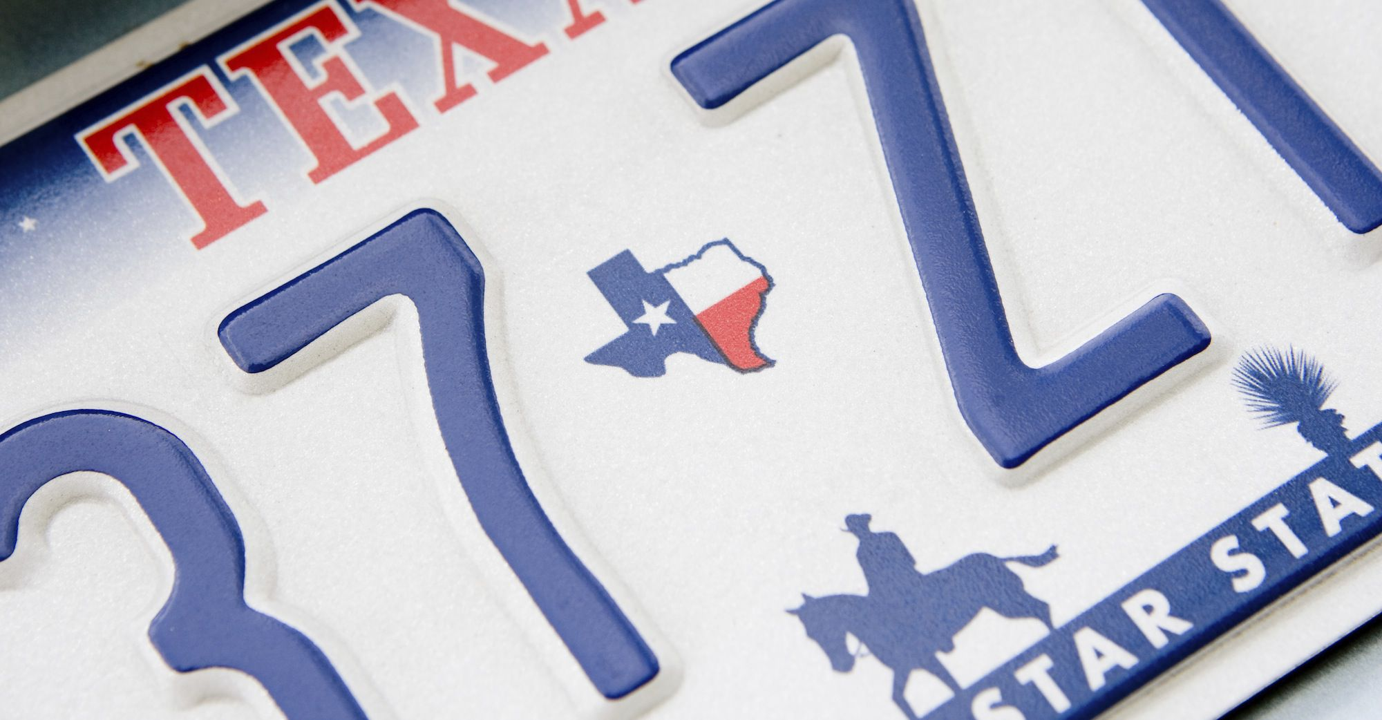 texas auto insurance laws and requirements
