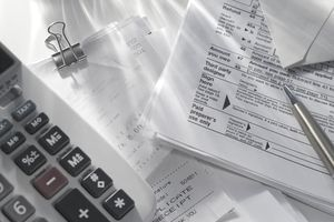 Request an Extension of Time to File Your Tax Return