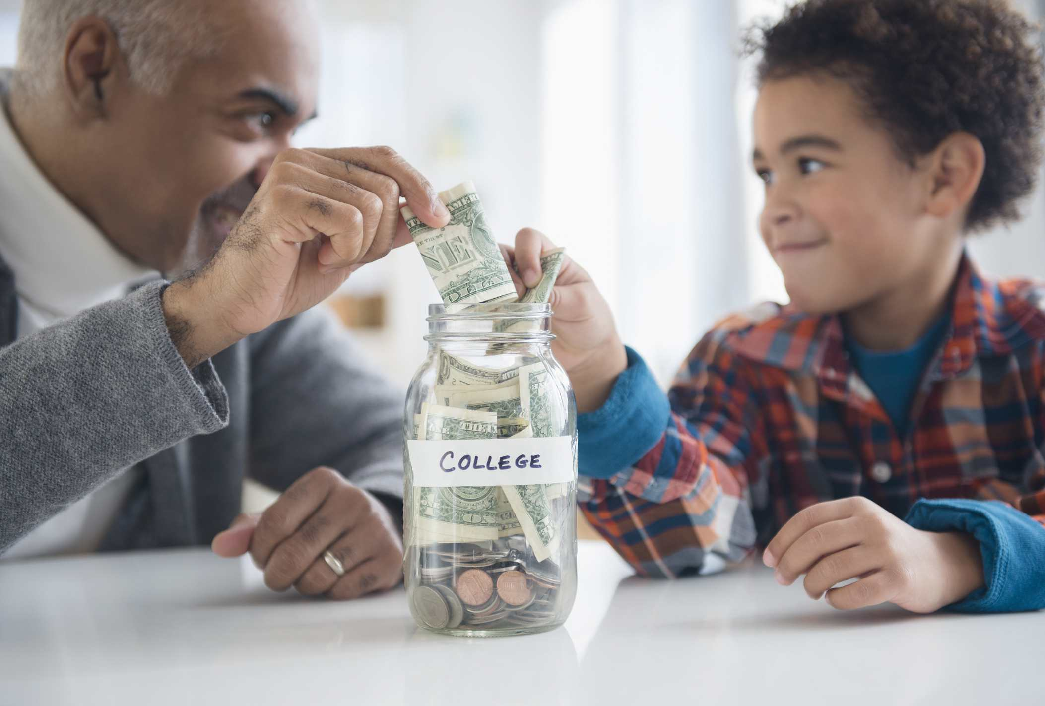 Best Value Colleges for the Money