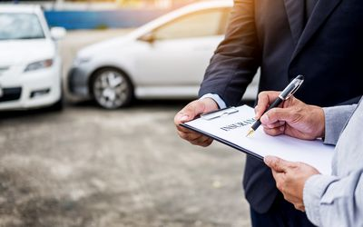 The 10 Best Car Insurance Policies To Buy For Seniors In 2019