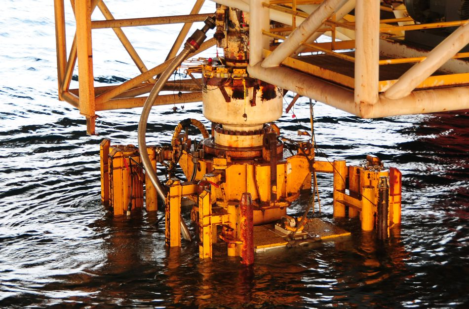 BP Deepwater Horizon Oil Spill and Its Economic Impact