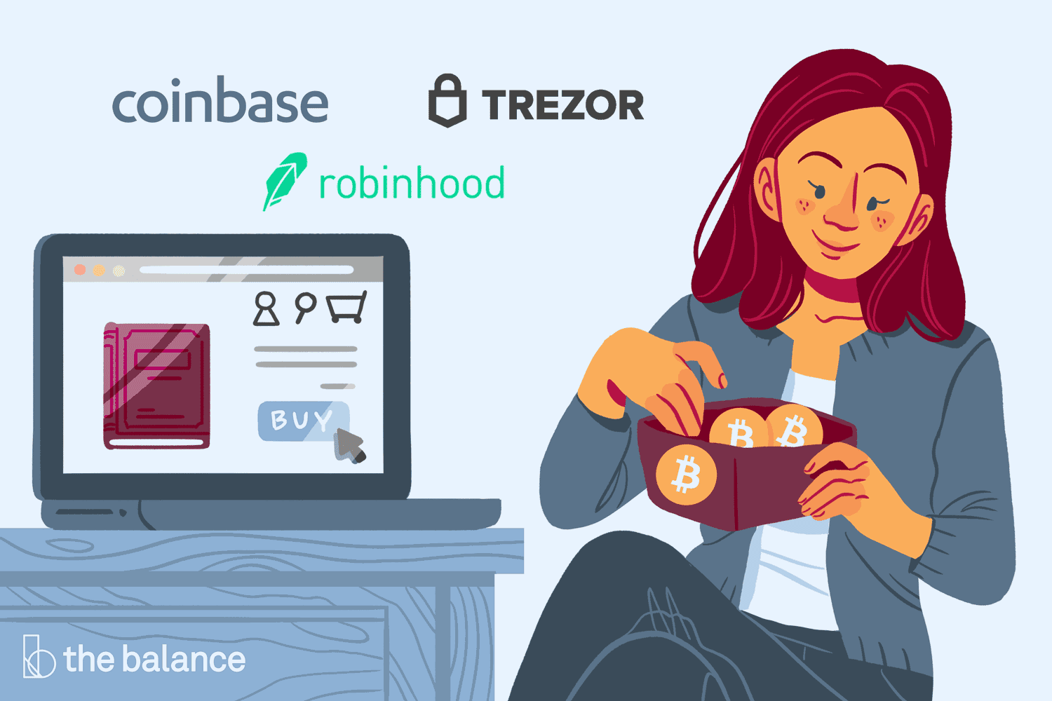how to convert one cryptocurrency to another on coinbase