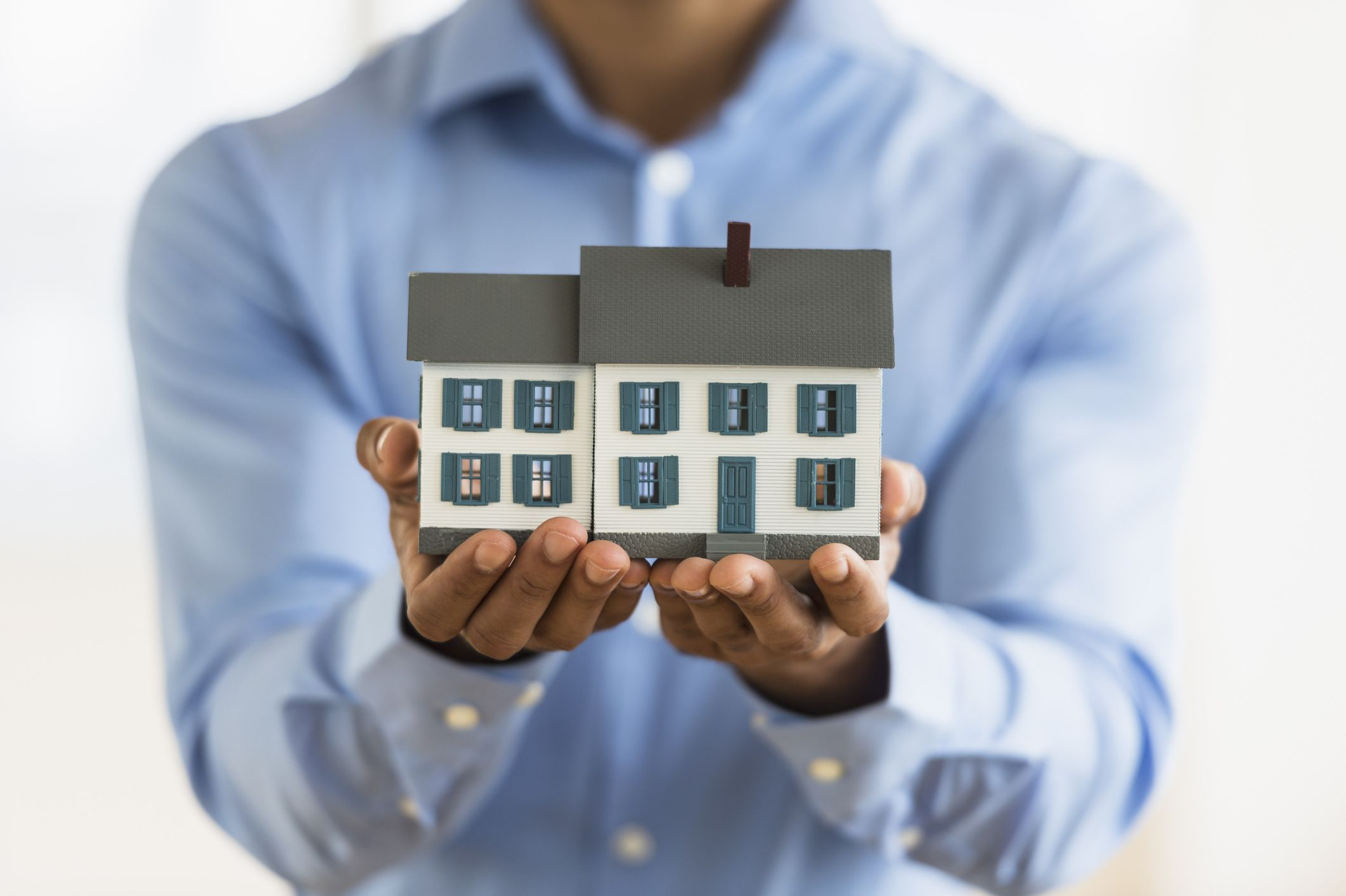 Learn about mortgage insurance premium tax deduction for Learn mortgage