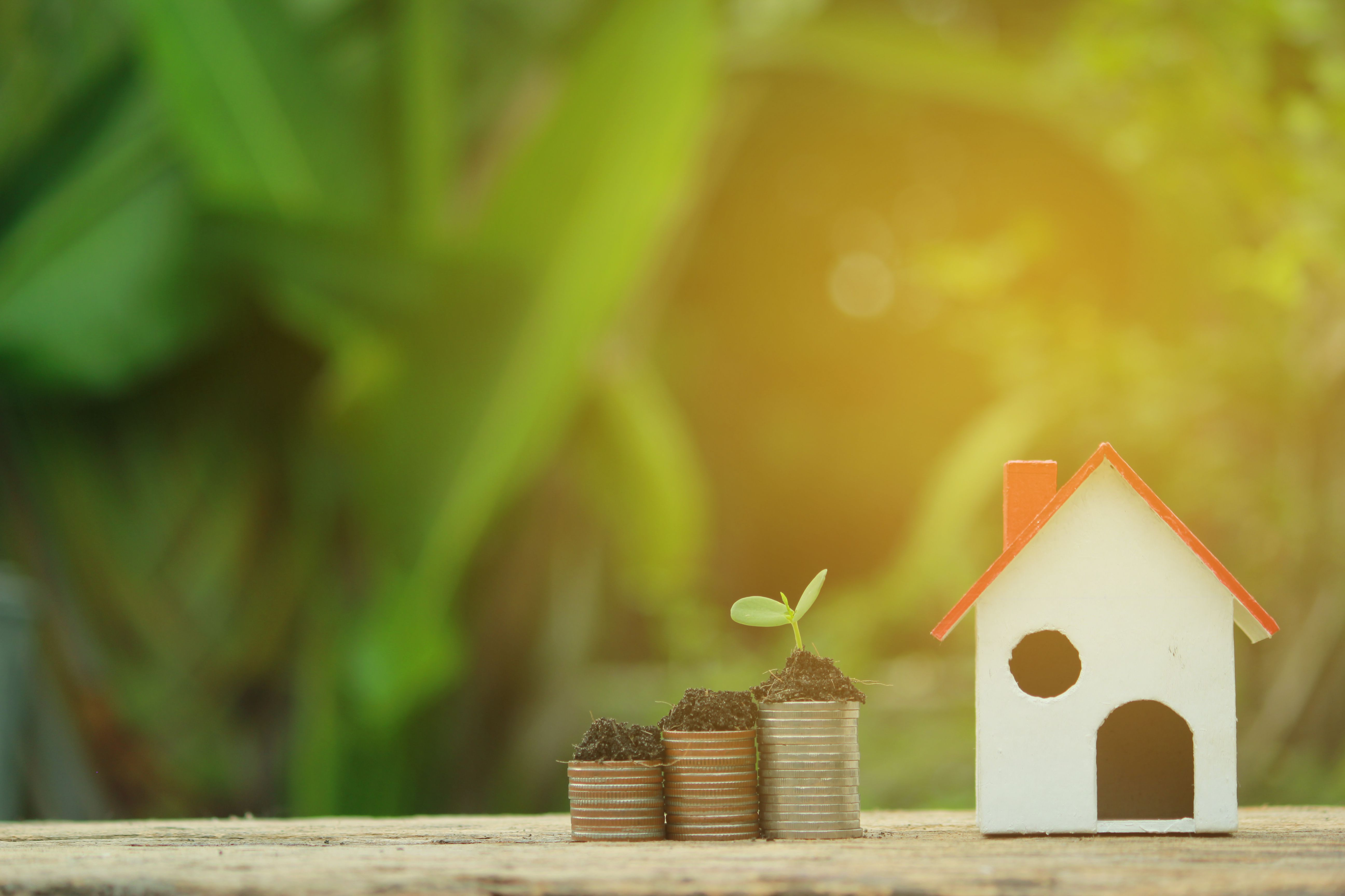 How Much Could You Save Making Extra Mortgage Payments?
