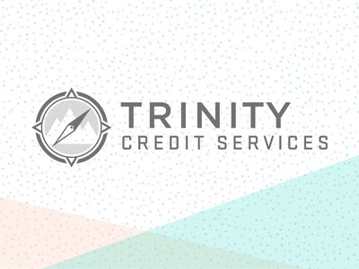 Trinity Credit Services Review