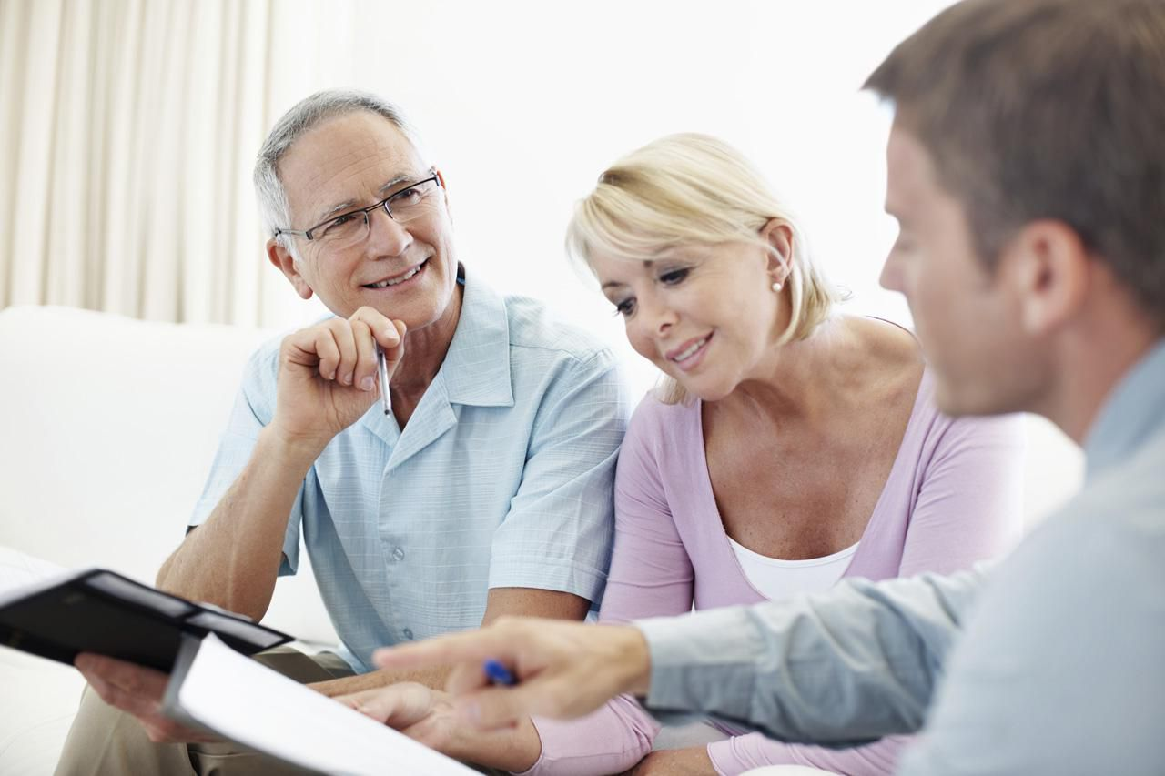 Should You Convert Term to Whole Life Insurance?