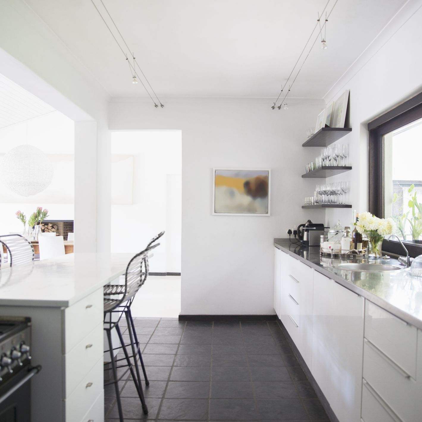 cheap style tips for your home home improvement.htm tips for staging the kitchen  tips for staging the kitchen